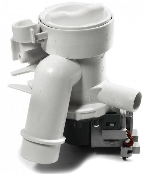 Сливной насос HANYU 30w для стиральных машин 41042258 Candy