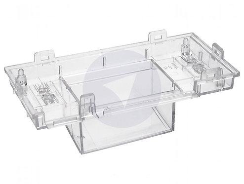 Защитное стекло дисплея посудомоечной машины)1755560100) BEKO1755560100