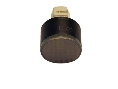 Ручка управления для плит HANSA 9053945