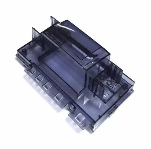 Стеклянный экран дисплея посудомоечных машин BEKO,1766660100