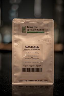 Gachala