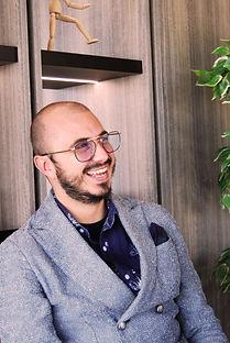 Alberto Migliorati copia.jpg