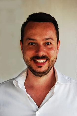 Alberto Bortoli.jpg