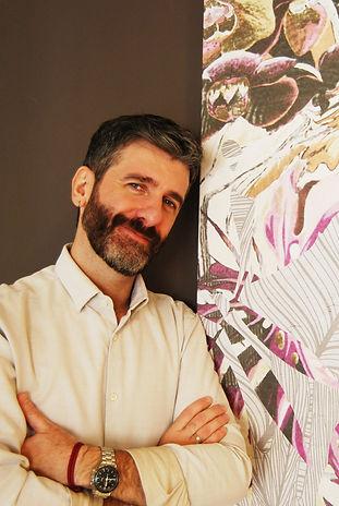 Maurizio Piazzi copia.jpg