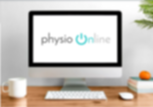 Physio On | Online Physiotherapy Consultations