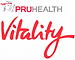 London Victoria Physiotherapy Pruhealth Vitality