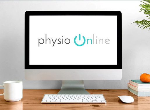 Physio On launches Online Consultations