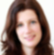 Dietitian Evelyn Dorkel - Physio On London Victoria