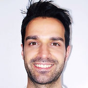 Consultant Physiotherapist Nuno Santos - Physio On London Victoria Battersea