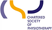 CSP - The Chartered Society of Physiotherapy
