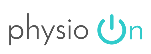 Physio On Logo.png