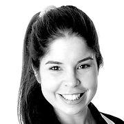 Senior Physiotherapist Teresa Calheno - Physio On London Victoria