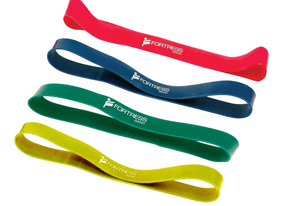 Resistance Band Loops
