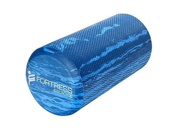 Foam Roller (short)