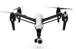 drone-dji-inspire-1.jpg