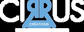 Logo CIRRUS CREATION blanc.png