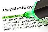 psychologist psychotherapist services