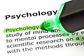 Εκπαιδευτικά Προγράμματα για Επαγγελματίες Ψυχικής Υγείας