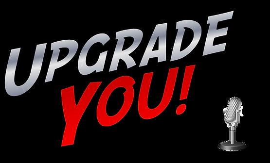 Logo_upgrade_you_Falar_em_público.png