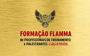 Formação_Flamma_-miniatura_site.jpg