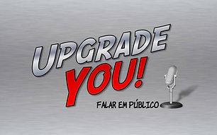 miniatura_Upgrade_You_Falar_em_Público.j