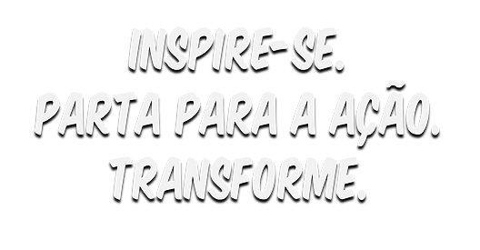 inspire-se branco 5.png