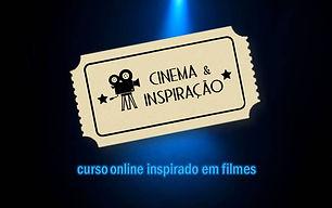 miniatura_Cinema_&_Inspiração_site.jpg