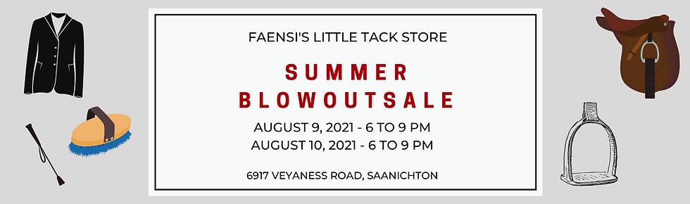 Copy of Tack sale.png