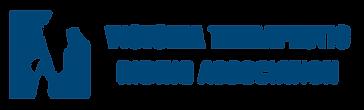 Victoria Therapeutic Riding Association logo