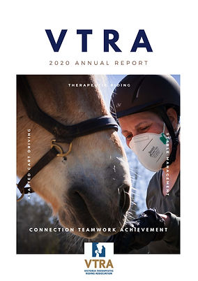 VTRA 2020 Annual Report-cover.jpg