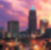 Cleveland_Skyline.1.jpg