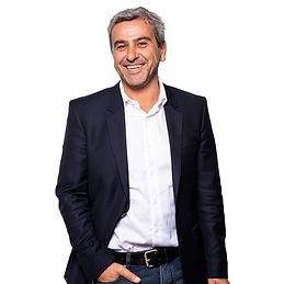 Franck - Directeur.jpg