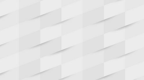 Fond-grey-pattern_bandeau-RDV.png