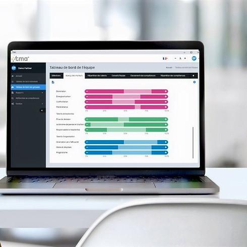 WEBINAR : Le management de la performance.