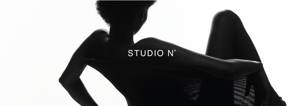 studion.jpg