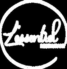 Restaurant L'essentiel Logo