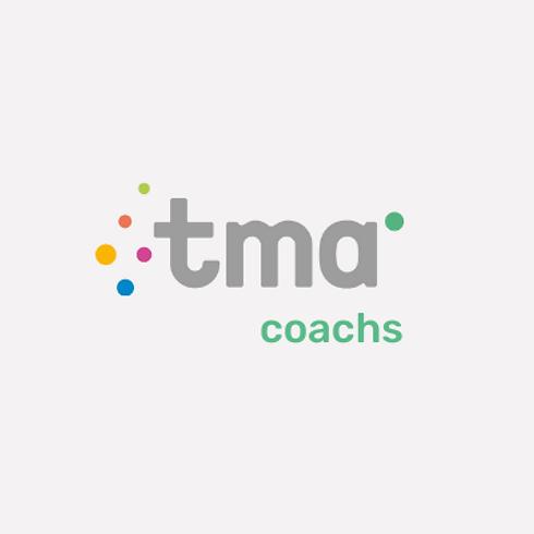 Atelier pour Coachs : Comment coacher avec la psychologie positive ?