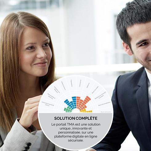 Comment maintenir l'engagement et l'employabilité durable de vos collaborateurs en 2021.