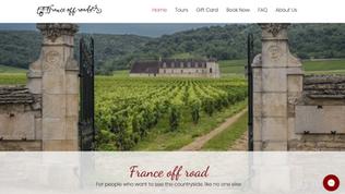 France Off Road