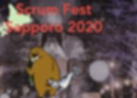 Screen Shot 2020-05-31 at 9.25.22.png