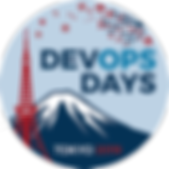 FFF_DevOpsDays_LO_01 (1).png