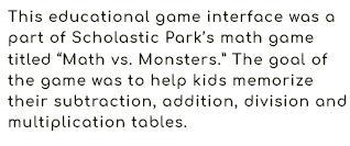 math-vs-monsters-copy.jpg