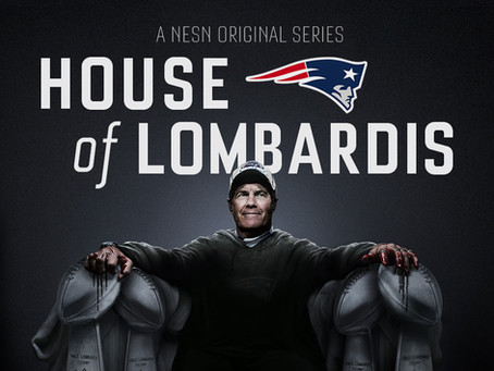 House of Lombardis