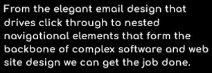 web-sub-copy.jpg