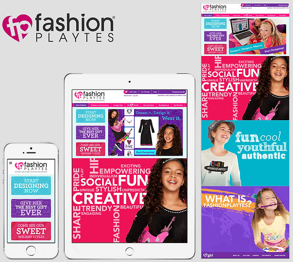 portfolio-page-fpgirl.jpg