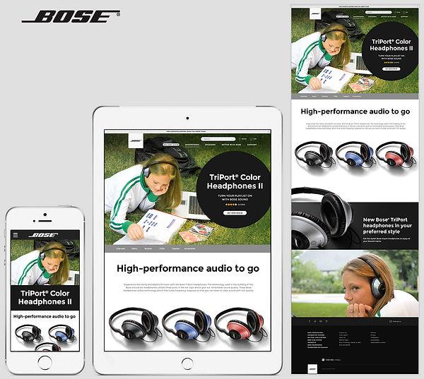 bose-responsive-design.jpg