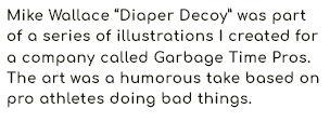 garbagetime-copy.jpg