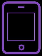 web-icon.jpg