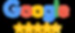 google verkleind.png