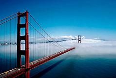 Golden Gate Bridge .jpg
